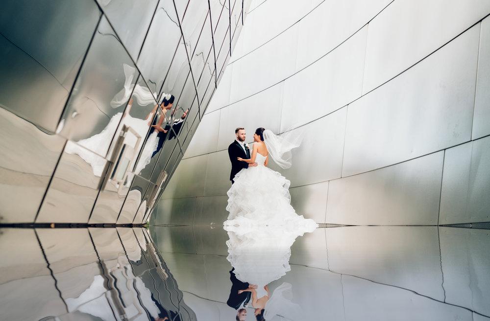 la-music-center-wedding54.jpg