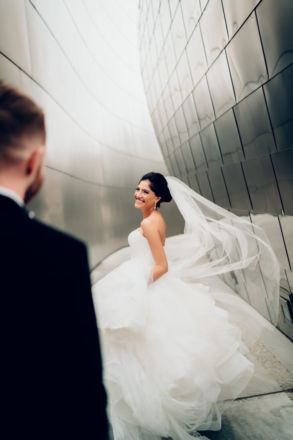 la-music-center-wedding57.jpg