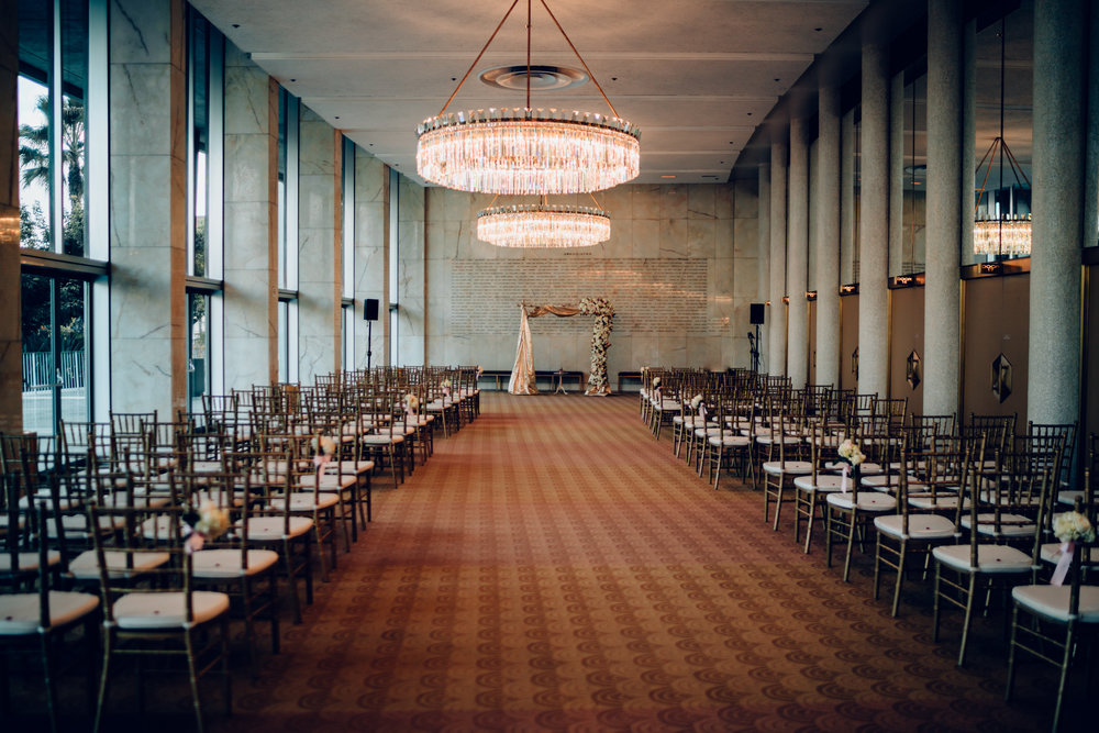 la-music-center-wedding64.jpg