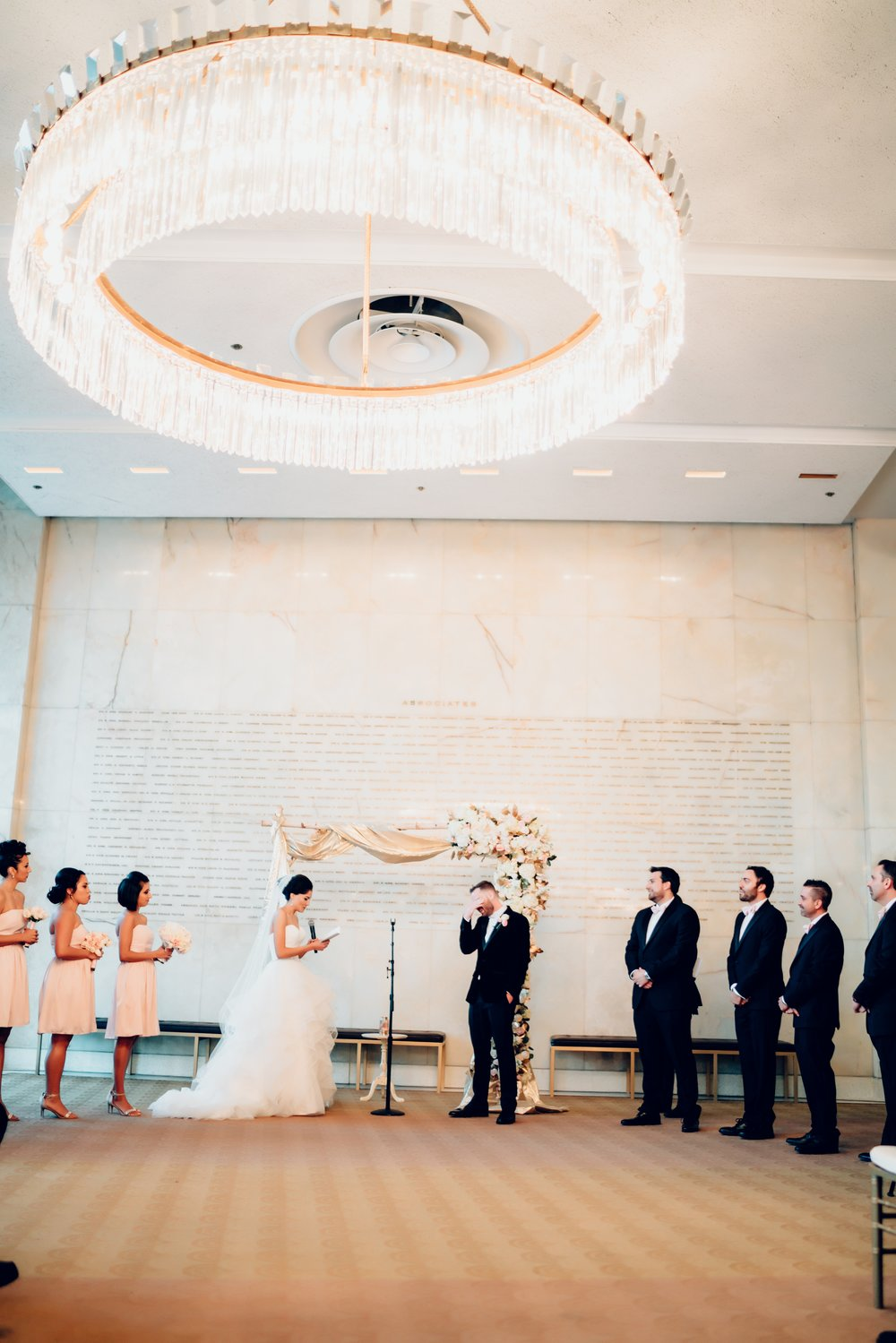 la-music-center-wedding80.jpg