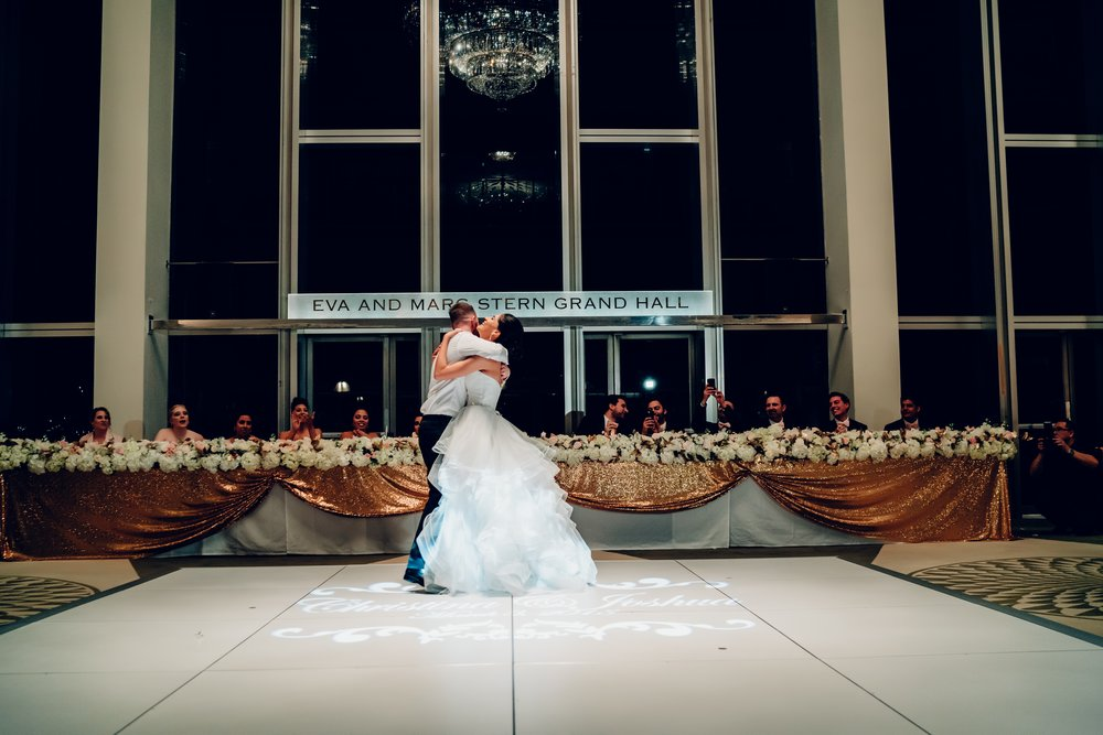 la-music-center-wedding87.jpg