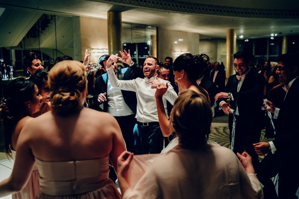 la-music-center-wedding85.jpg