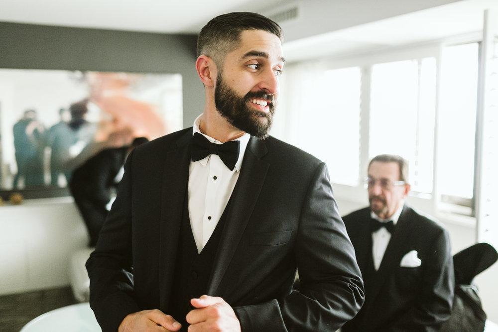 arshadi-wedding-0168.jpg