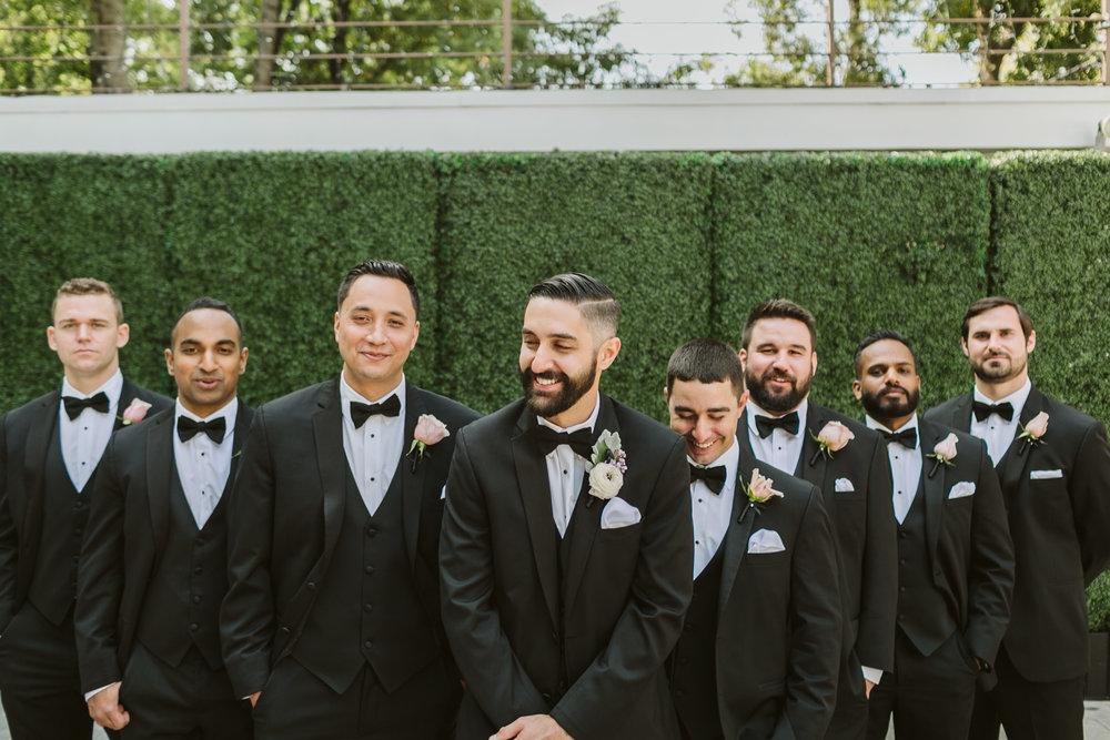 arshadi-wedding-0606.jpg