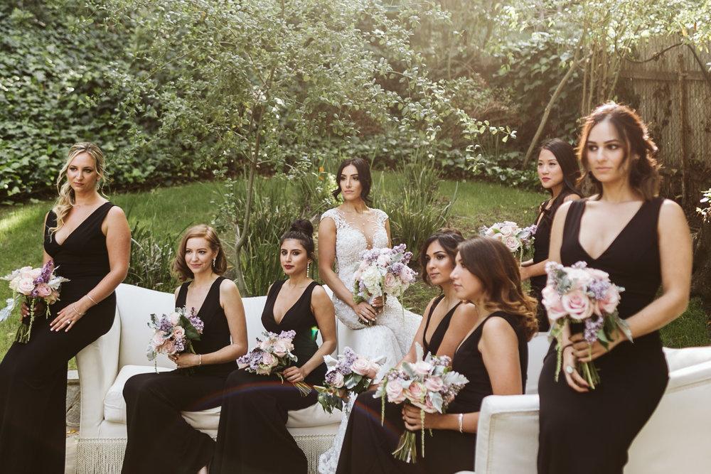 arshadi-wedding-0660.jpg