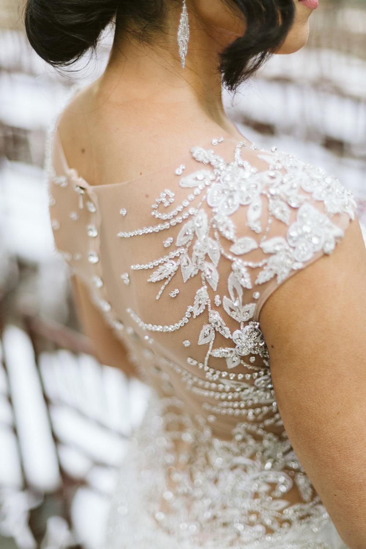 arshadi-wedding-0706.jpg