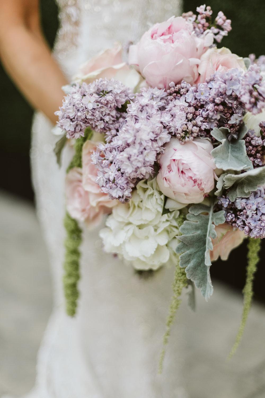 arshadi-wedding-0737.jpg