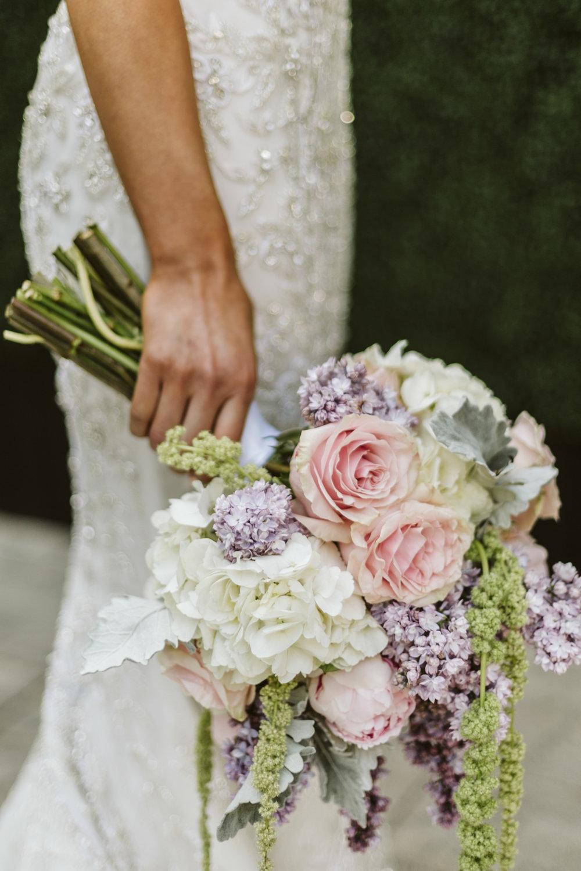 arshadi-wedding-0748.jpg