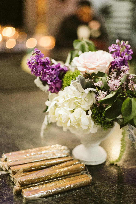 arshadi-wedding-1388.jpg