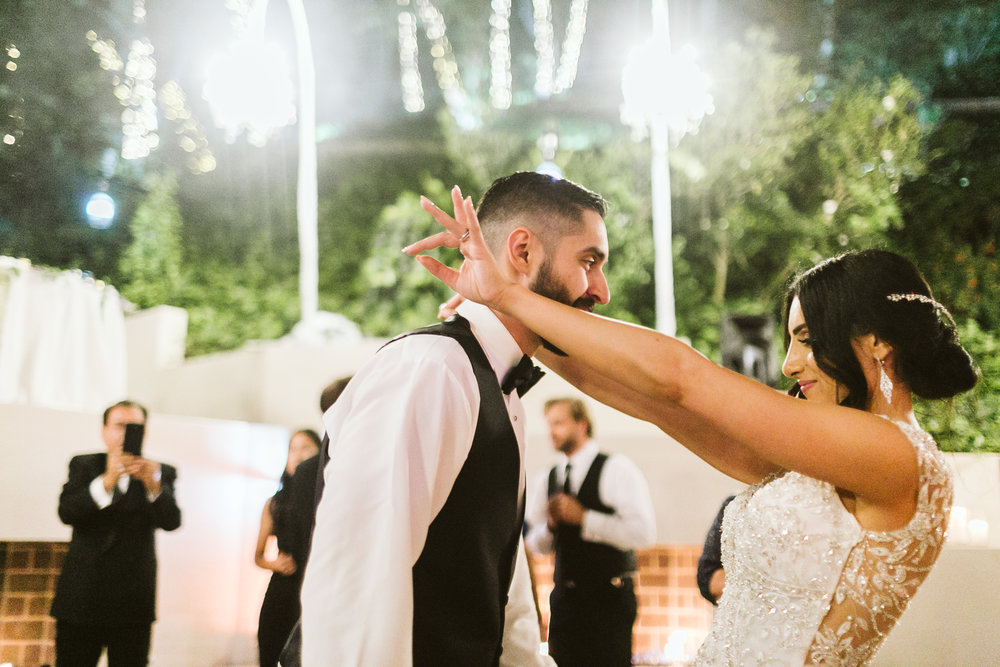 arshadi-wedding-2066.jpg