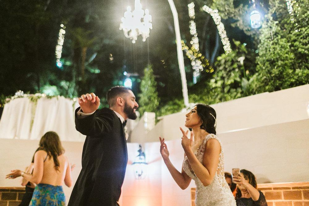arshadi-wedding-2267.jpg