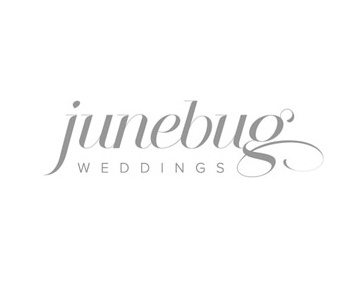 Featured-on-junebug-weddings.jpg