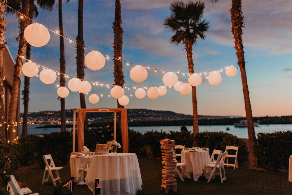 the-portofino-redondo-beach-wedding-planer73.jpg