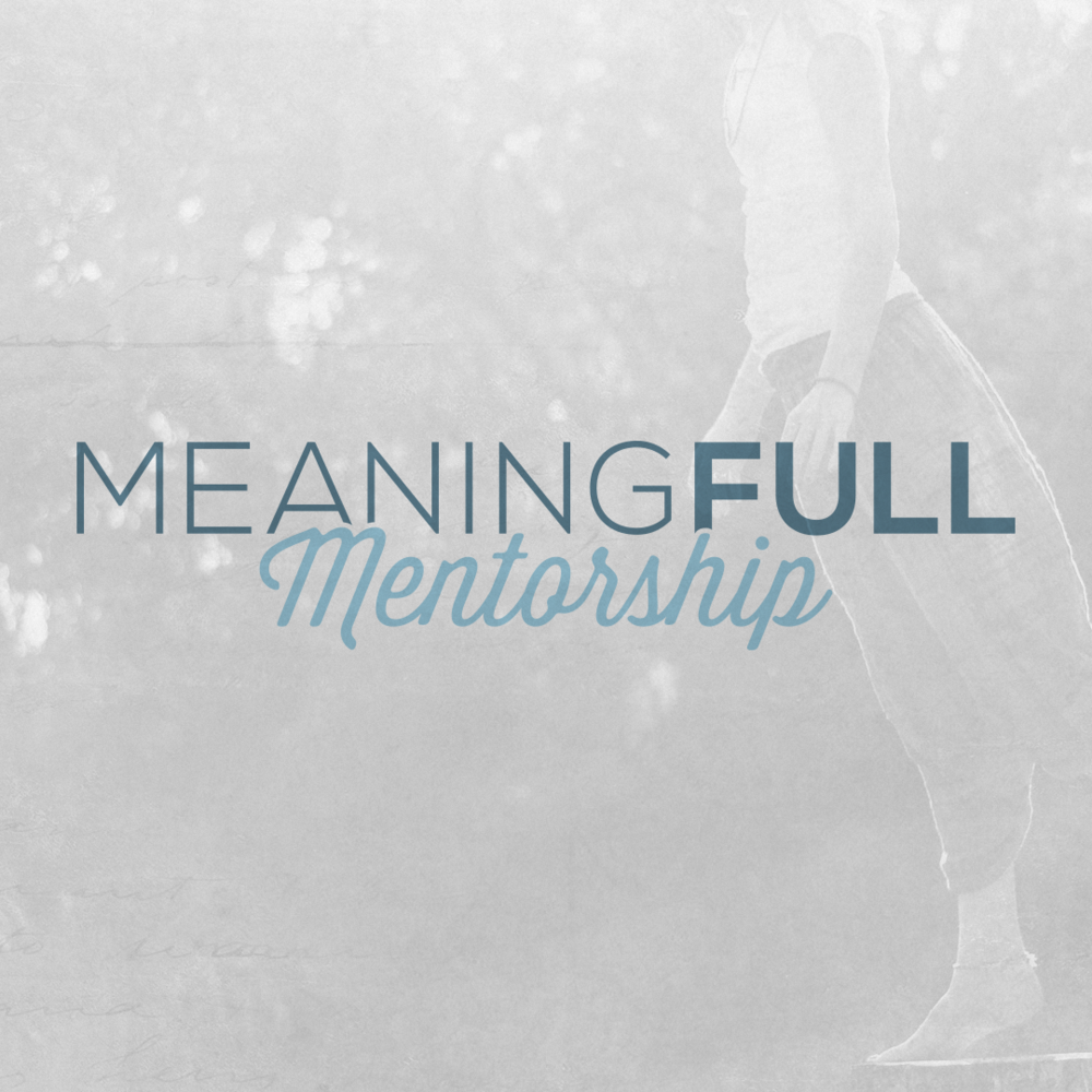 MentorshipEmail.png