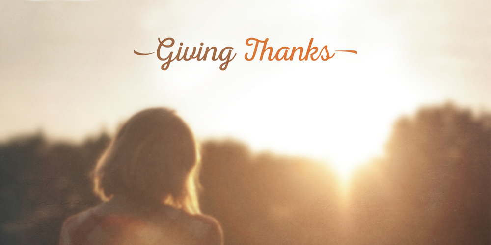 GivingThanks.png