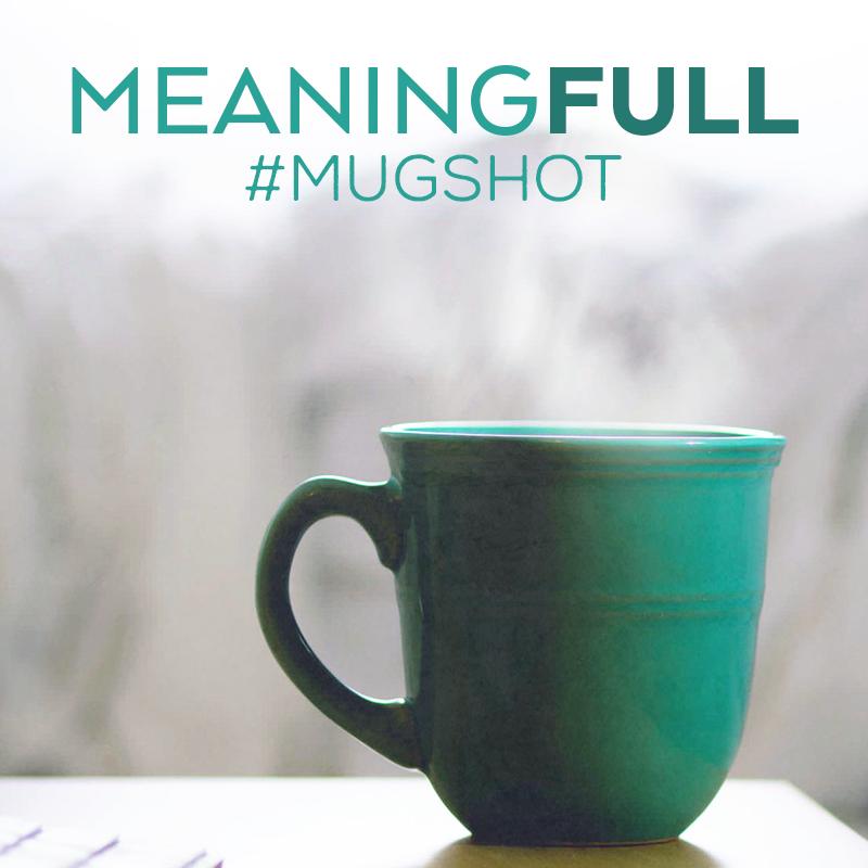 Mugshot.png