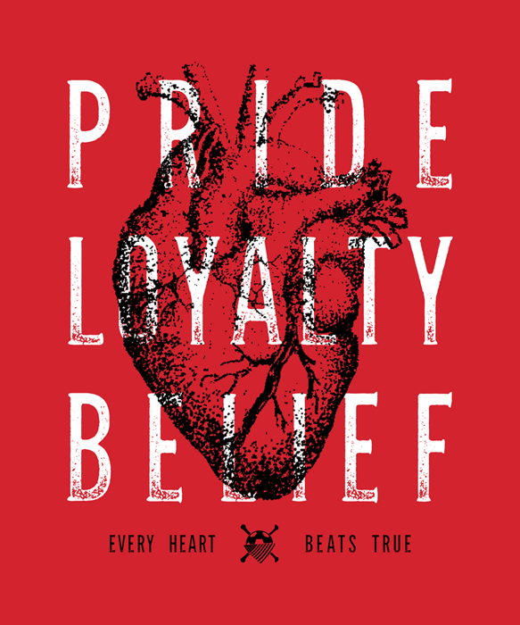 AmericanOutlaws-HeartTShirt-Red.png