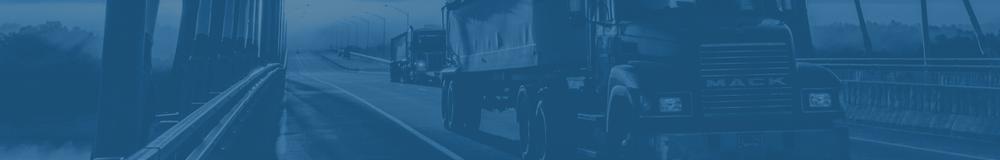 TruckBridgeHeader.png