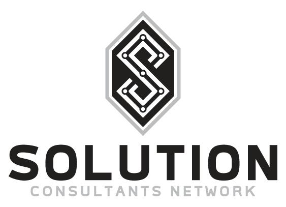SolutionsMaster-01.png