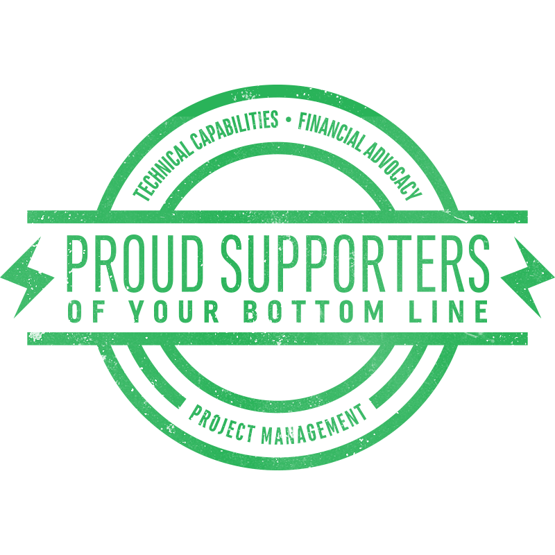 ProudSUpporterBadge-GreenTexture.png
