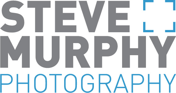 stevemurphyphotography.co.uk