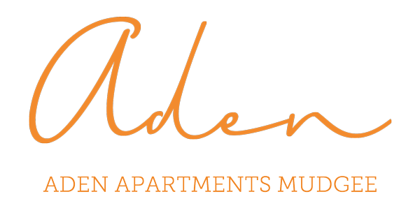Aden Mudgee Apartments