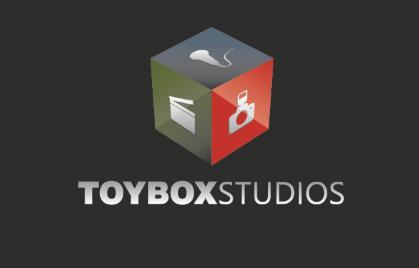 toyboxlogo.jpeg