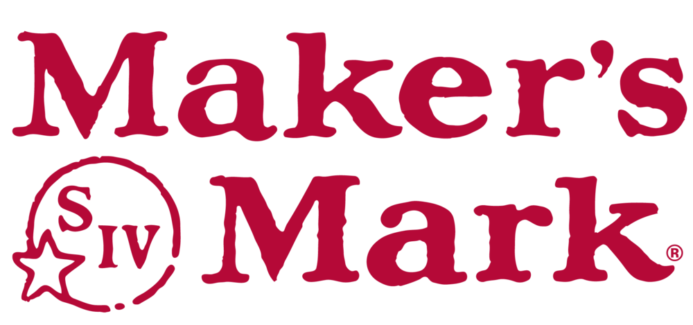 MakersMark copy.png