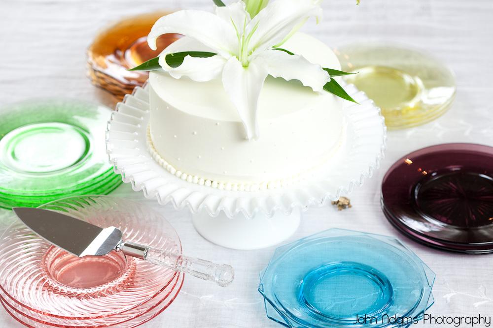 Copy of Copy of chicago-illinois-luxury-vintage-wedding-decor-party-event-rentals