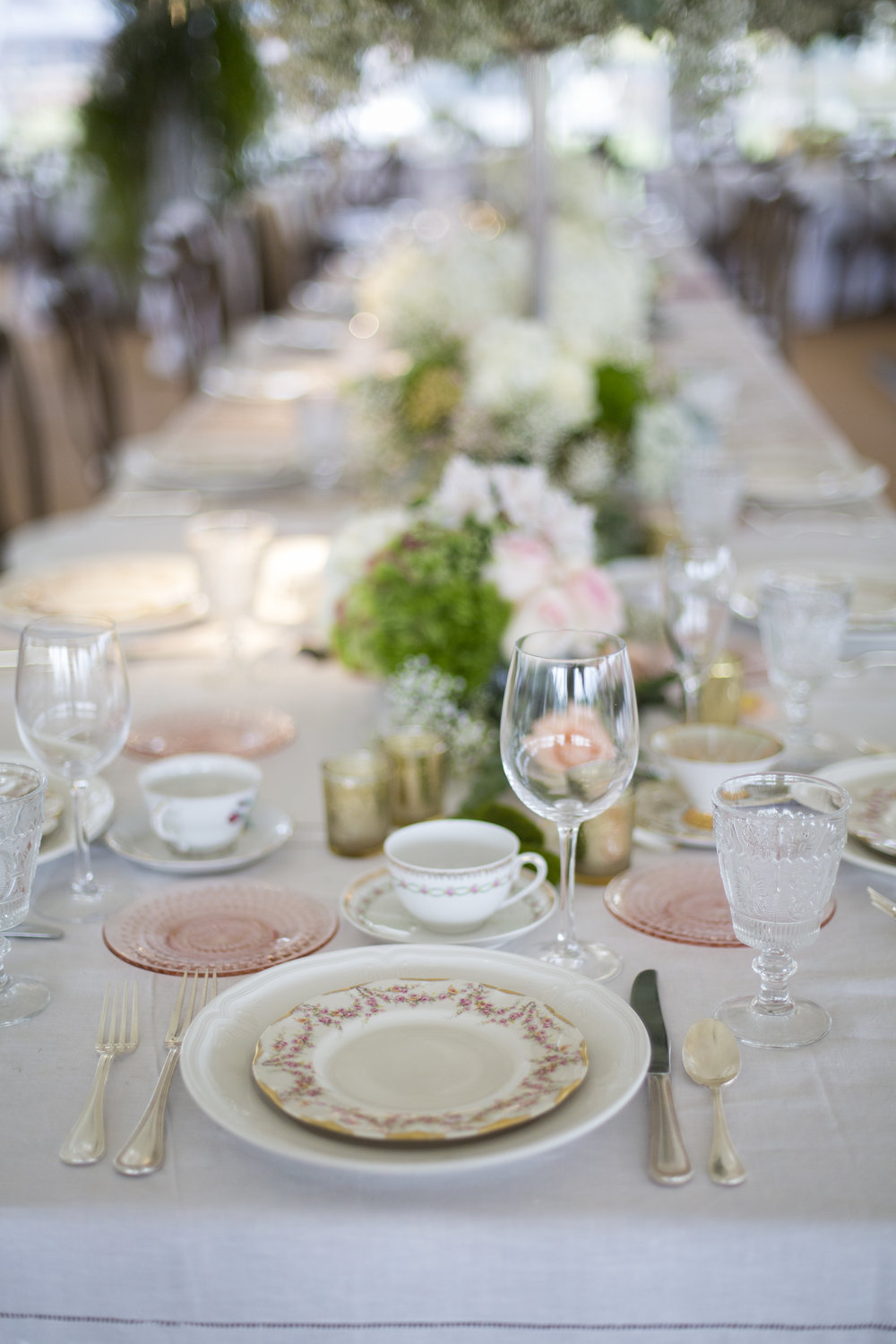 chicago-illinois-luxury-vintage-wedding-decor-party-event-rentals