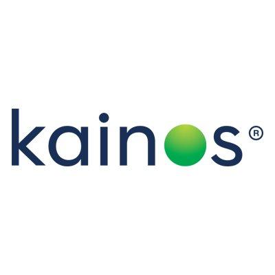 Kainos (Gold)