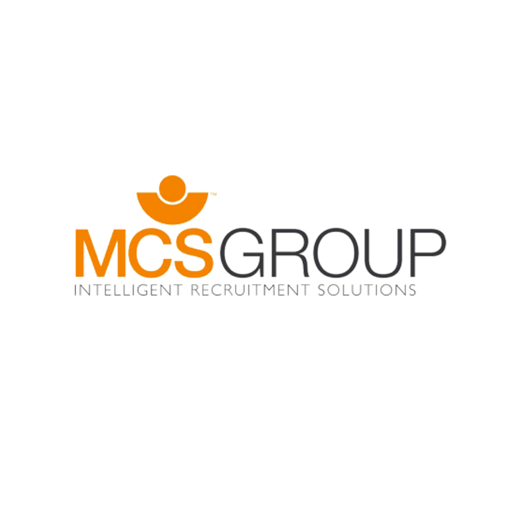 MCS Group (Silver)