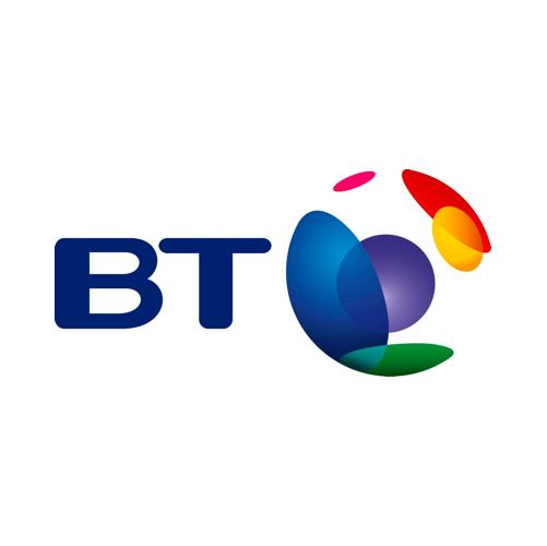 BT (Bronze)