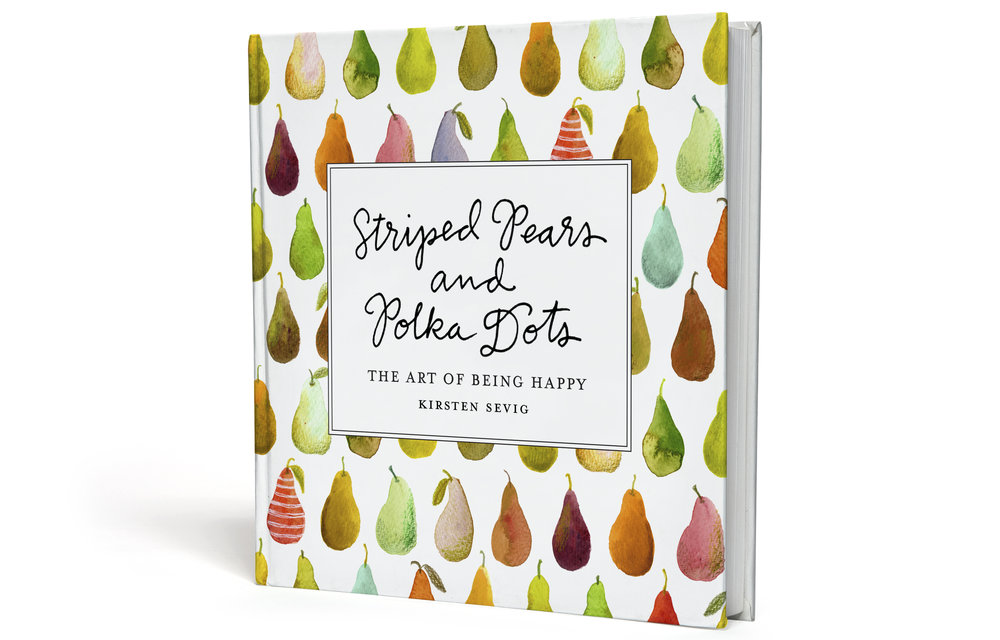 StripedPears_Book.jpg