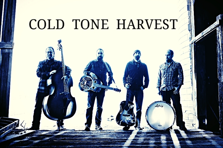 Image result for cold tone harvest frozen ground