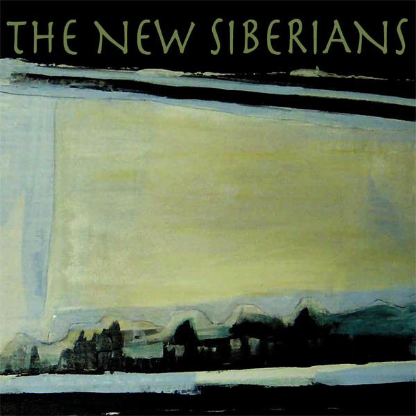 thenewsiberians-cd.jpg