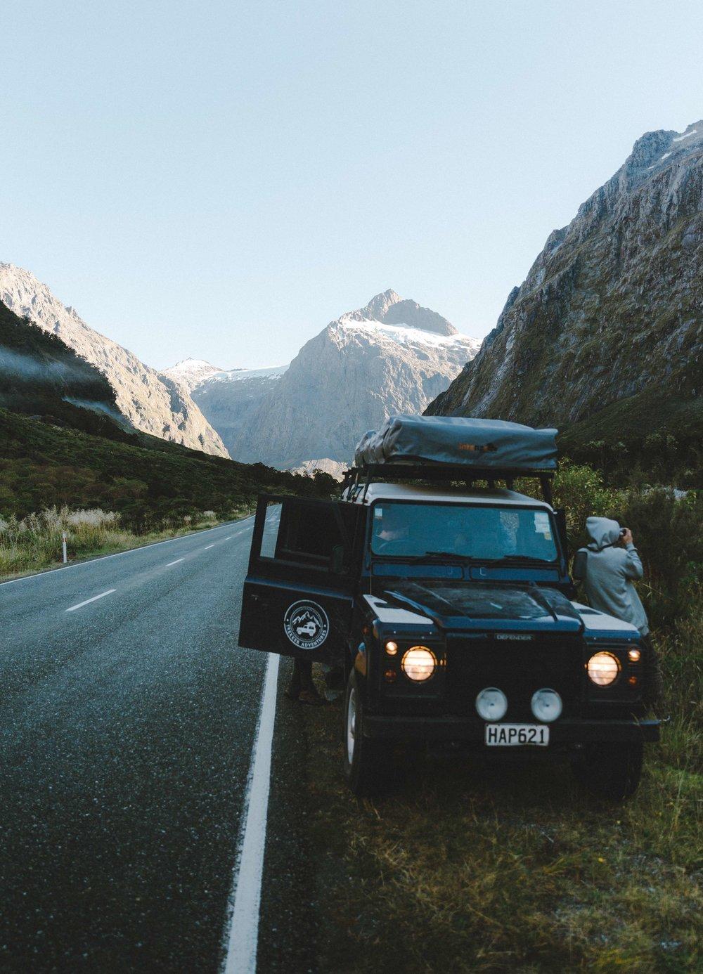 Fiordland (1 of 1).jpg