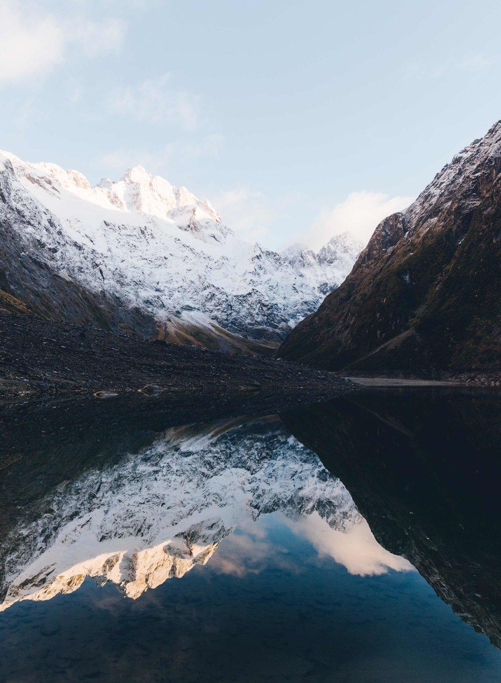 Marian Lake (2 of 3).jpg