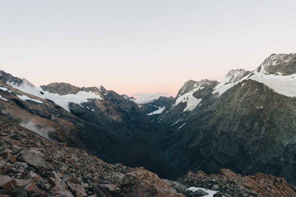 Mount Cook (2 of 3).jpg