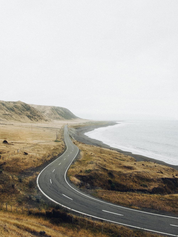 road 3 (1 of 1).jpg