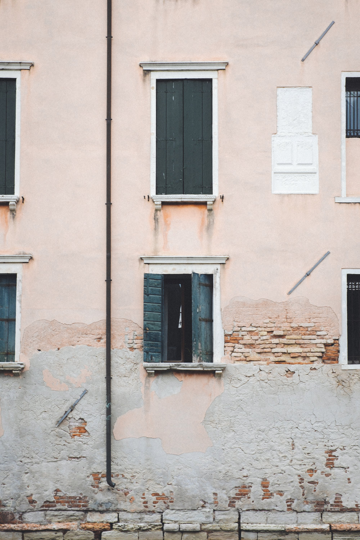 Venice (12 of 15).jpg