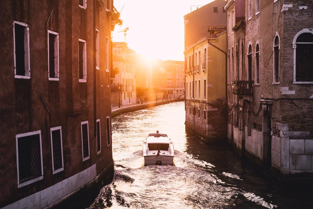 Venice Is Crazy (2 of 4).jpg