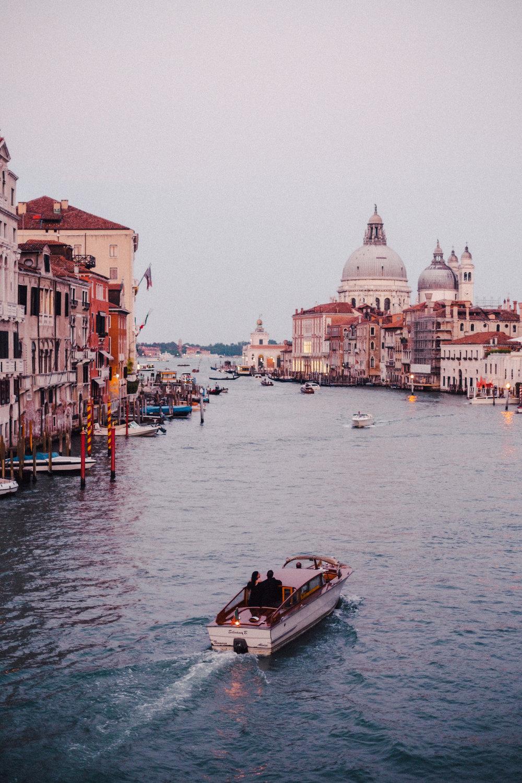 Venice Is Crazy (3 of 4).jpg