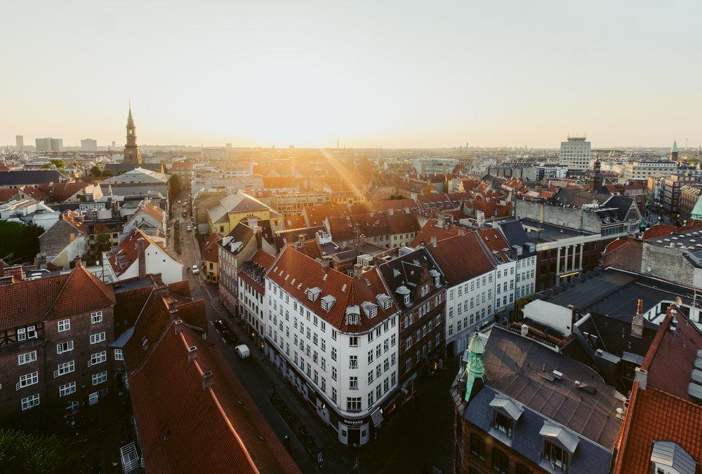 Copenhagen 1 (1 of 1).jpg