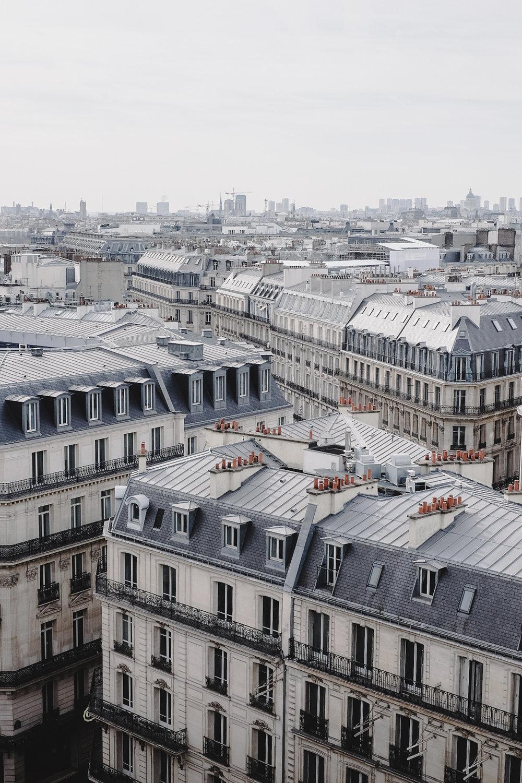 Grace in Paris (3 of 3).jpg