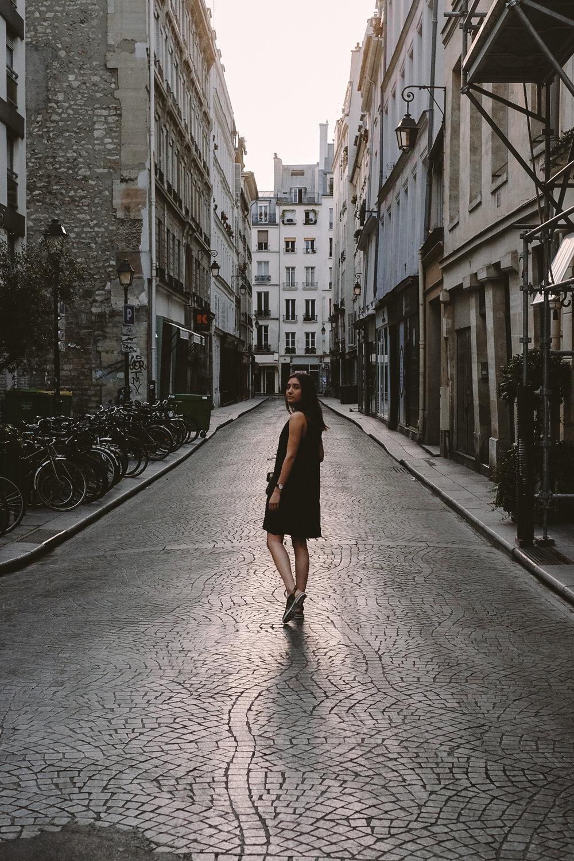 Grace+in+Paris+(1+of+3).jpg