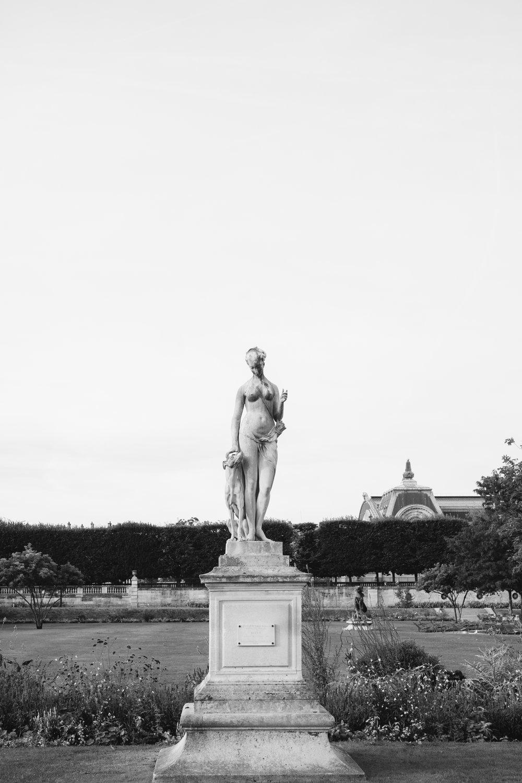 Paris 2016 Travel Guide (1 of 3).jpg