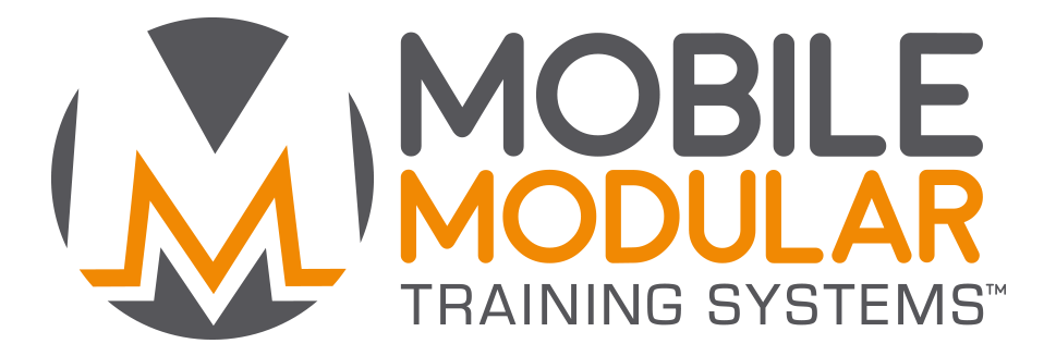 Mobile Modular Training Systems