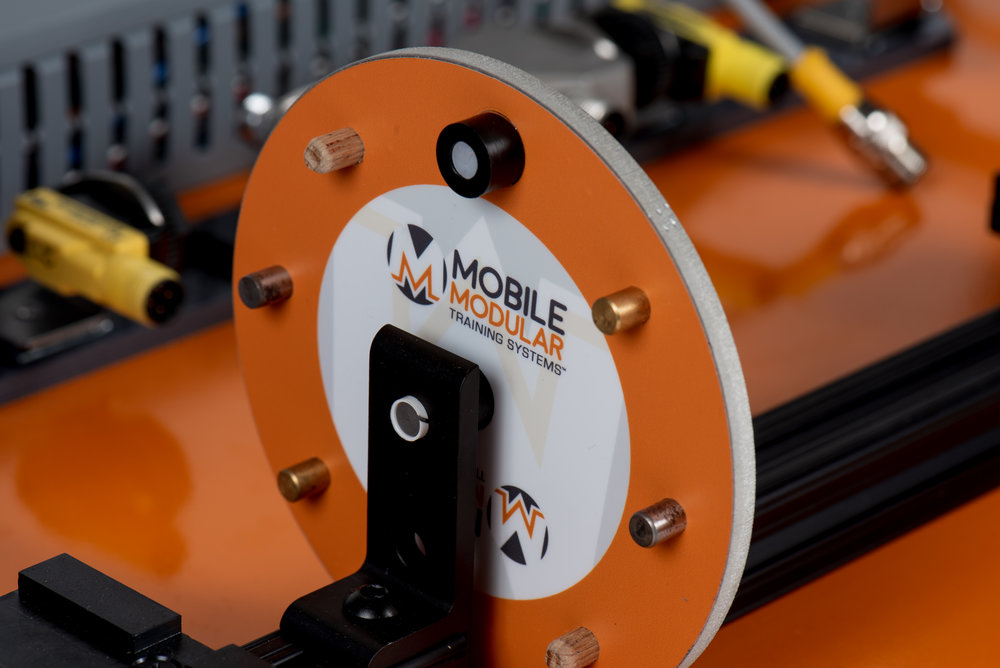MobileModular-99.jpg
