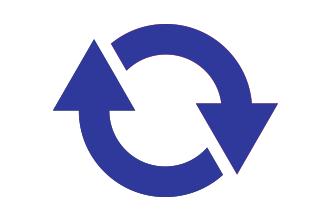 icon_arrows.png
